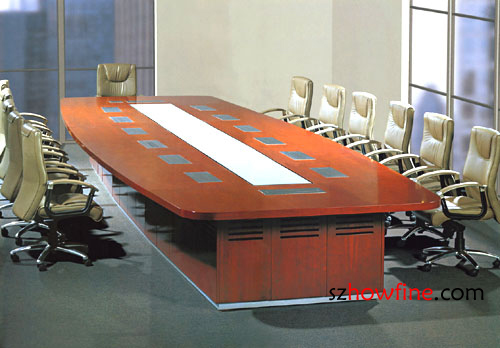 MultiConference TableMMCTMultimedia Conference Table - Multimedia conference table