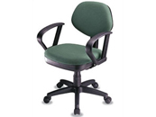LUXUS staff chairC-160+CP167