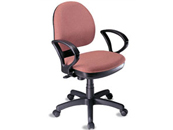 LUXUS staff chairC-212+CP253