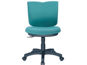 LUXUS staff chairC-343