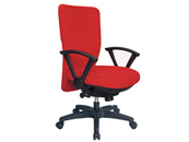 LUXUS staff chairC-425SN