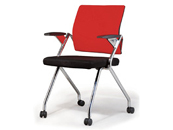 Cloth multifunctional chairFC-661VL-CM