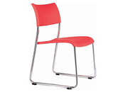 Plastic multifunctional chairPC-227A-1