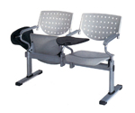 Training Row ChairLPC-002