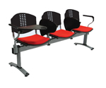 Training Row ChairLPC-015