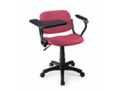 Fabric Training ChairPC-257-A