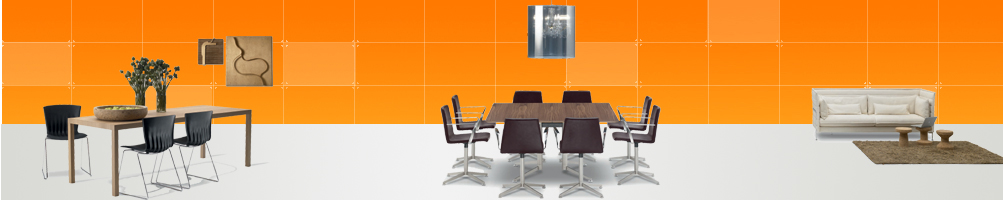 office furniture product
