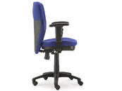 LUXUS staff chairC-325EBN