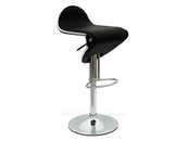 Polywood Bar ChairWBS-202C