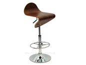 Polywood Bar ChairWBS-202B