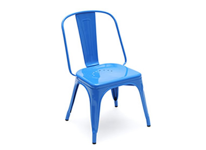 Tolix AC ChairAC Chair