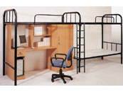 Dormitory bedBED-002