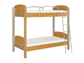 Dormitory bedBED-010