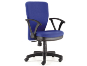 LUXUS staff chairC-325N