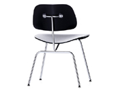 DCM餐椅DCM-Dining-Chair-Metal