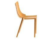 Bo Chair