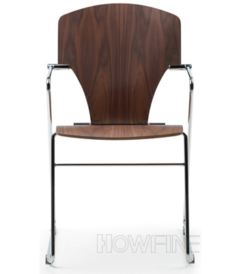 Polywood Multifunctional Chair[Egoa Chair] Polywood Multifunctional Chair Multifunctional  Chairs HOWFINE OFFICE FURNITURE HIGH QUALITY OFFICE FURNITURE ...