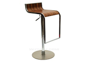 Polywood Bar ChairF198