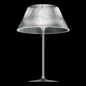FLOS Romeo Moon Table LightHFT79002