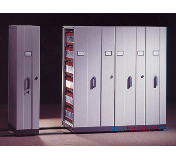 1 Manual Filing Cabinets Hs 150 Document Cabinet Steel