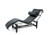 Lc4 Chaise LoungeLc4 Chaise Lounge