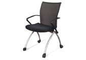 Mesh Multifunction ChairLucia
