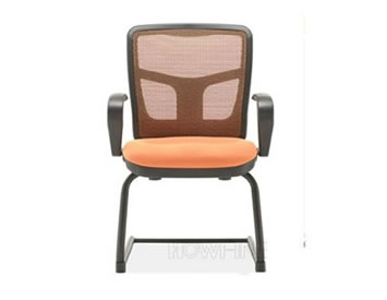 Mesh visitor chairM538