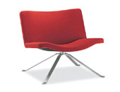 Wave ChairWave_Chair901.51