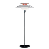 PH 80 落地灯PH 80 Floor Lamp