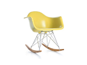 Plastic leisure chairRAR
