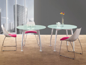 Meeting TableSTAND-QD02