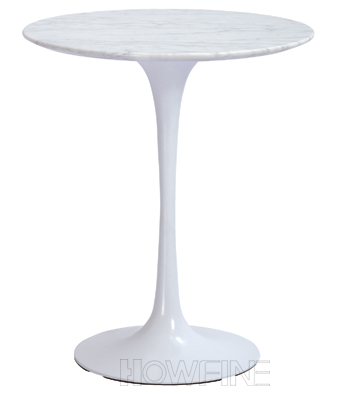 沙里宁角几 [Saarinen End Table]