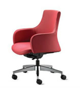 Trendy-M ChairTrendy-M