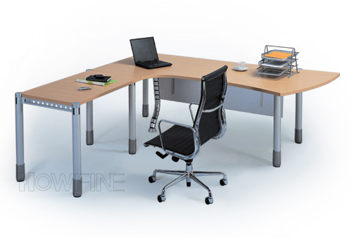 Alvin Portable Drafting Table
