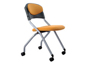 Cloth multifunctional chairVarion-A-F