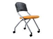Cloth multifunctional chairVarion-A