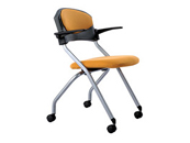 Cloth multifunctional chairVarion-B-F