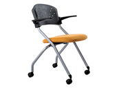 Cloth multifunctional chairVarion-B