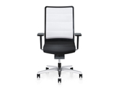 airpad-chairairpad-chair-ma