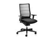 airpad-chairairpad-chair-mb
