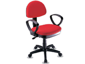 LUXUS staff chairC-150
