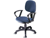 LUXUS staff chairC-170
