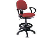 LUXUS staff chairC-180