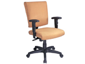 LUXUS staff chairC-272