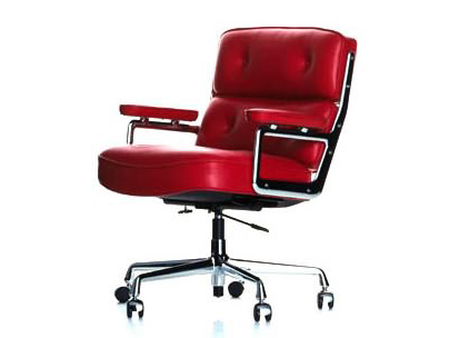 Designer Products  HOWFINE OFFICE FURNITURE HIGH QUALITY OFFICE FURNITURE  MANUFACTURE  Howfine Office Furniture  High Quality Office Furniture  Manufacture ...